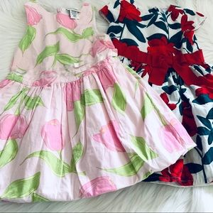 Other - 18 Month Girl Dresses